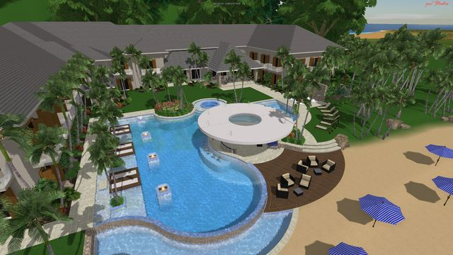 Fluid design recent news landscape design swimming for Swimming pool design xls